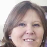 Eva | Advogado em Caxias do Sul (RS)