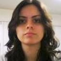 Teresa | Advogado em Recife (PE)