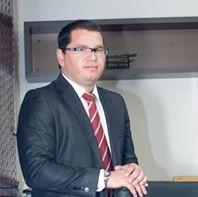 Gutemberg | Advogado em Goiânia (GO)