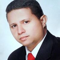 Saullo | Advogado | Direito Civil em Manaus (AM)