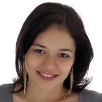 Talyta | Advogado em São Paulo (SP)