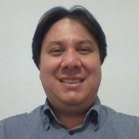 Maurício | Advogado em Araçatuba (SP)