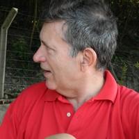 Luissoares | Advogado em Recife (PE)