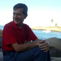Luis | Advogado em Recife (PE)