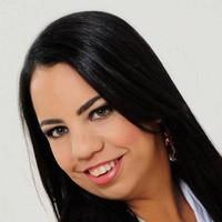 Elisângela | Advogado Correspondente em Minas Gerais (Estado)
