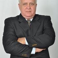 Freitas | Advogado Correspondente em Minas Gerais (Estado)