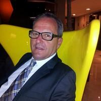Brenner | Advogado | Tráfico de Drogas em Porto Alegre (RS)