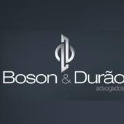 Boson | Advogado em Belo Horizonte (MG)