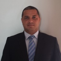 Sobral | Advogado | Direito do Trabalho em Salvador (BA)