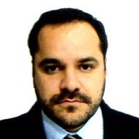 Heitor | Advogado em Curitiba (PR)