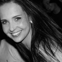 Aline | Advogado Correspondente em Minas Gerais (Estado)