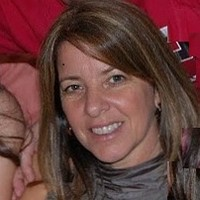 Ana | Advogado | Direito de Família em Rio Grande do Sul (Estado)