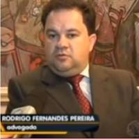 Rodrigo | Advogado em Florianópolis (SC)