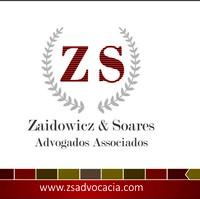 Zaidowicz | Advogado | FGTS em Curitiba (PR)