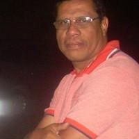 Acacio | Advogado | Rio de Janeiro (RJ)