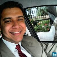 Bruno | Advogado | Negociação Contratual