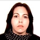 Marcia | Advogado | Direito do Trabalho em São Paulo (SP)