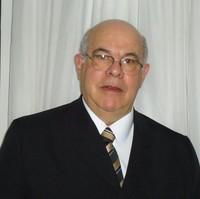 Emanuel | Advogado | União Estável em Porto Alegre (RS)