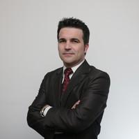 Albano | Advogado em Florianópolis (SC)