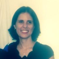 Cláudia | Advogado em Salvador (BA)