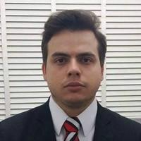 Alan   Advogado   Direito Civil em Maringá (PR)