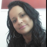 Maria | Advogado | Racismo