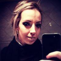 Mariah | Advogado em Criciúma (SC)