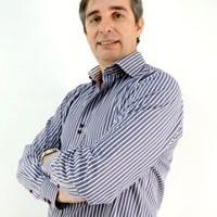 Samuel   Advogado   Direito do Trabalho em São Paulo (SP)