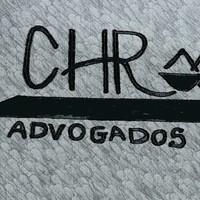 Chr | Advogado em Salvador (BA)