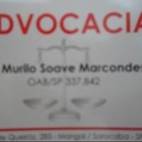 Murilo | Advogado em Sorocaba (SP)