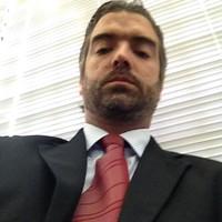 Leandro | Advogado em Recife (PE)