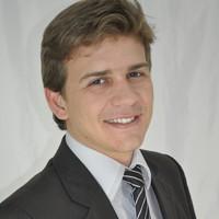 Éder | Advogado | Direito Tributário em Rio de Janeiro (Estado)