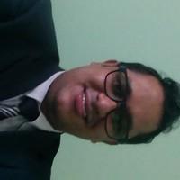 Anderson | Advogado | Direito Civil