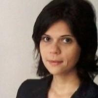 Amanda   Advogado em Rio de Janeiro (RJ)