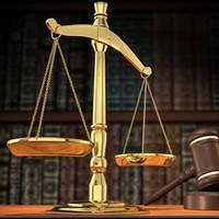 Advocacia | Advogado em Niterói (RJ)