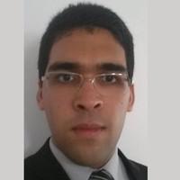 Lucas   Advogado   Direito Tributário em Rio de Janeiro (Estado)