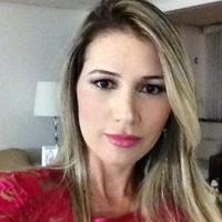 Thaiane | Advogado em Brasília (DF)