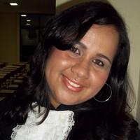Polianna | Advogado | Direito Previdenciário em Rio de Janeiro (Estado)
