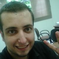 Rafael | Advogado em São Paulo (Estado)