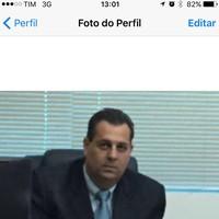 Marcio   Advogado em Taboão da Serra (SP)