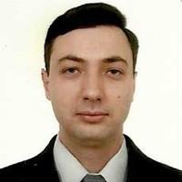 Ronaldo | Advogado em Araras (SP)