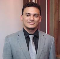 Jailson | Advogado em São José dos Pinhais (PR)