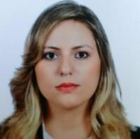 Jennifer | Advogado | Direito Previdenciário em Rio de Janeiro (Estado)