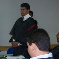 Diangelo | Advogado | Goiânia (GO)