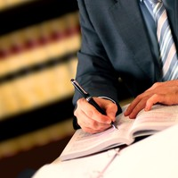 Clam | Advogado em Recife (PE)