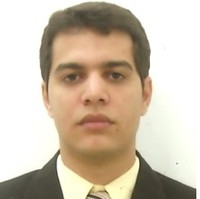 Samuel | Advogado Correspondente em Minas Gerais (Estado)