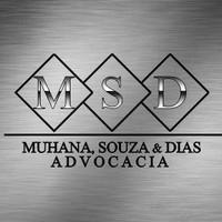 Msd | Advogado | Plano de Saúde em Salvador (BA)
