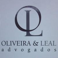 Oliveira | Advogado | Responsabilidade Ambiental em Salvador (BA)