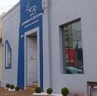 Leonardo | Advogado | Ação Trabalhista em Ribeirão Preto (SP)