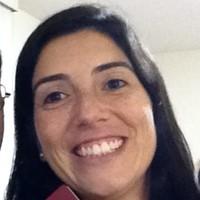 Paula | Advogado em Macaé (RJ)